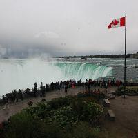 TEMPORARY RESIDENT VISA IN CANADA