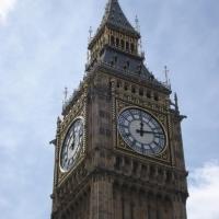 TOURIST VISA IN THE UK