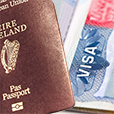 Spouse Sponsorship In Ireland