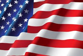 Fiance Visa In The U.S